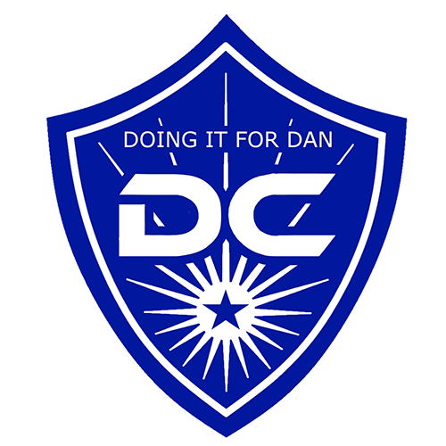 doing-it-for-dan